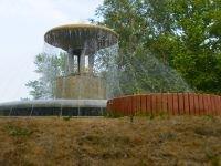 В Уяре начальник водопровода получил срок за несчастный случай