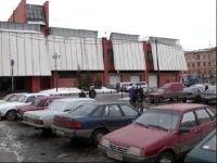 Ветераны МВД отсудили у ГСУ СКР расходы на содержание автомобилей-вещдоков