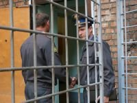 Красноярского инспектора ГУФСИН подозревают в злоупотреблении полномочиями