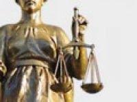 В ближайшие годы в крае и стране появятся мобильные офисы арбитражных судов