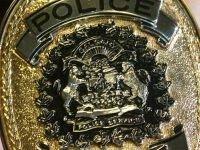 Детектива Скотленд-ярда приговорили к 16 месяцам тюрьмы за плохую работу