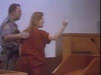 Серийный убийца – женщина. Как это повлияло на следствие и суд?
