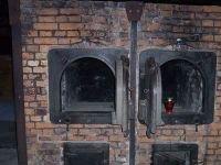 Вопрос о строительстве красноярского крематория застрял в суде