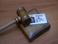 Вернуть водительские права: миссия выполнима
