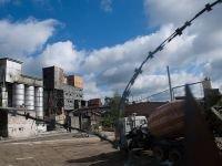 В крае запретят строить заводы без общественных слушаний