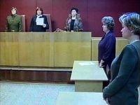 Вынесен приговор банде братьев-киллеров
