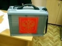Члены избирательных комиссий прошли тренинг по эффективной коммуникации