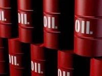 Южноафриканский регулятор обвинил Chevron, BP, Total, Shell в ценовом сговоре, действовавшем с 1980-х годов