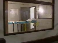 В американском штате Южная Дакота состоялась третья смертная казнь с 1913 года