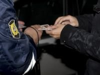 Сельчанина поймали на попытке дать взятку на экзамене по ПДД