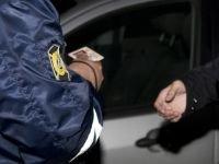 Кассация отклонила жалобу угонщика на приговор избившему его инспектору ГИБДД