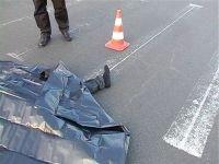 Водитель, превративший пешехода в инвалида, получил условный срок