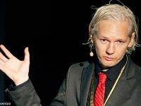 WikiLeaks начинает публиковать секретные данные о нарушениях прав человека в военных тюрьмах США