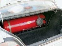 Сервис-центру пришлось оплатить вадельцу огнеопасную установку газового бал