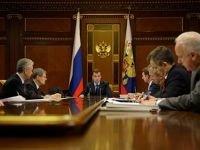 Дух правовых реформ современной России