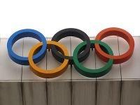 Права выступать на Олимпиаде лишились два красноярских паралимпийца