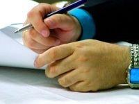 Руководитель ТУ Роснедвижимости Хакасии предстанет перед судом