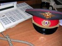 Осуждены правоохранители, убившие в отделе милиции одного задержанного и вымогавшие 260000 руб. у другого