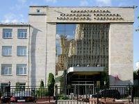 Суд арестовал помощника главы Росприроднадзора по коррупционному делу на 15 млн руб.