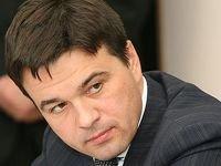 Власти Подмосковья ввели мораторий на постройку нового жилья в Балашихе, Королеве и Химках
