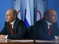 Путин включил Кучерену в Совет по правам человека вопреки просьбе Михаила Федотова