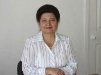 Помощник красноярского депутата Госдумы убит в Москве