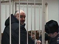 Мособлсуд завтра огласит приговор экс-прокурору Солнечногорска Николаю Фастовцу. Обвинение требует 10 лет