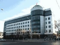 """ВС Башкирии подтвердил компенсации за """"милицейские зачистки"""""""