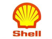Продавец контрафактных моторных масел Shell и Mobil легко отделался
