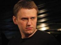 Приговор Навальному и Офицерову вынесут на следующей неделе