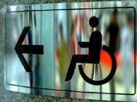 """В""""железнодорожных""""детсадах Ачинска появятся пандусы для инвалидов"""