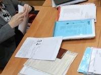 Старшего следователя Березовского отдела краевого СК подозревают в фальсифи