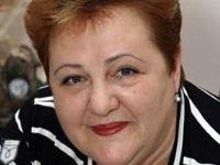 Бучнева Наталья Александровна