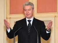 Москва и Подмосковье урегулировали пограничные споры - Собянин