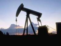 Жители Хакасии ответят за незаконную переработку нефти на 730 млн руб.