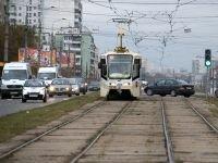 В Красноярске появится стандарт транспортного обслуживания