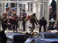 """СКР пообещал возбудить дело на руководителей операции по спасению заложников """"Норд-Оста"""""""