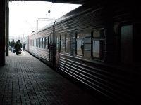 """""""РЖД"""" обязали привести 7 железнодорожных станций в порядок"""