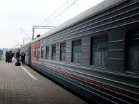 "ОАО ""РЖД"" заплатит 20 тыс. руб. за травму мальчика на вокзале"