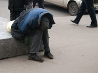 В Игарке гражданин получил жилье взамен снесенного через суд