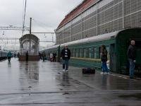 Сибирское ЛУВДТ: 2010 в цифрах