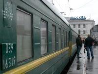 В Хакасии вагонного педофила приговорили к 3 годам колонии