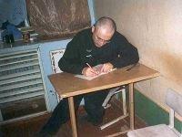 Ходорковский в день рождения не сможет встретиться с родными - адвокат