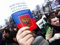 Муниципалитеты и силовые структуры – болевые точки защиты прав человека