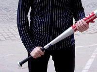 Банда хулиганов из Красноярска предстанет перед судом
