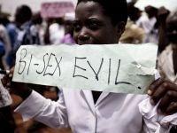 Геи Ямайки судятся с правительством из-за дискриминационного закона XIX века