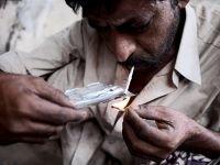 Совет при УФМС: как перекрыть наркотрафик?