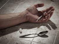 Большемуртинский суд вынес приговор наркоторговцам