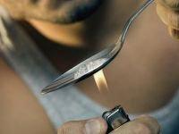 Сотрудники норильской полиции ликвидировали наркопритон
