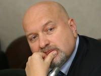 Президент ФПА сравнит бракоразводные процессы в России и за рубежом